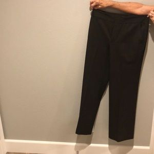 Lauren by Ralph Lauren tailored dress pants Size8
